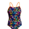 FUNKITA KOSTIUM DAMSKI SINGLE STRAP HANDS OFF