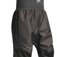 NOOKIE SPODNIE HYPR DRY PANTS LATEX CUFFS  L