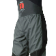 3ply Xtreme Dry Trousers