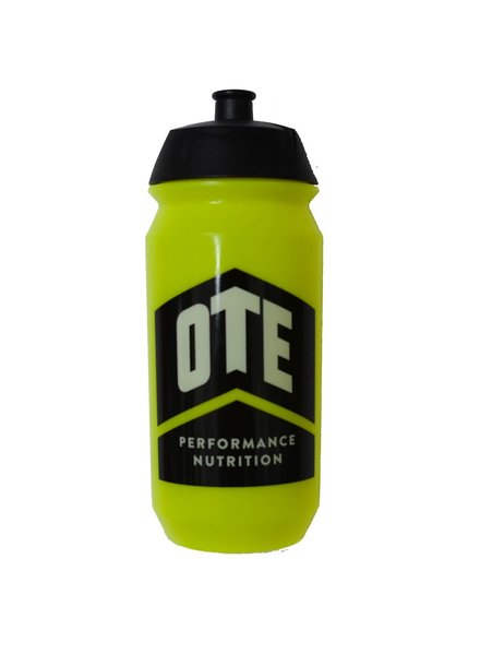 OTE BIDON 500 ml DRINKS BOTTLE EDITION FLUORESCENT