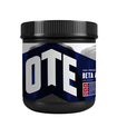 OTE BETA ALANINE  250g TUB