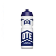 OTE BIDON 750 ml   DRINKS BOTTLE SINGLE  BOTTL0778