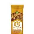 OTE ANYTIME BAR  BANANA 62g