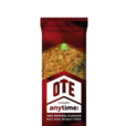 OTE ANYTIME BAR  CHERRY 62g