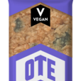 OTE ANYTIME BAR BLUEBERRY 62g