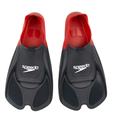 SPEEDO PŁETWY BIOFUSE TRAINING FIN 8035903991